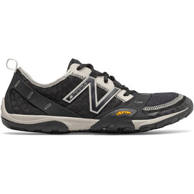 New Balance Minimus Trail 10v1 Chaussures Homme, black